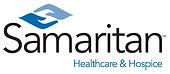 Samaritan Logo 460x200.jpg