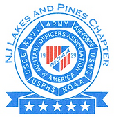 Lakes-Pines square logo.png