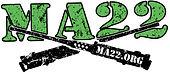 ma22_logo (1).jpg