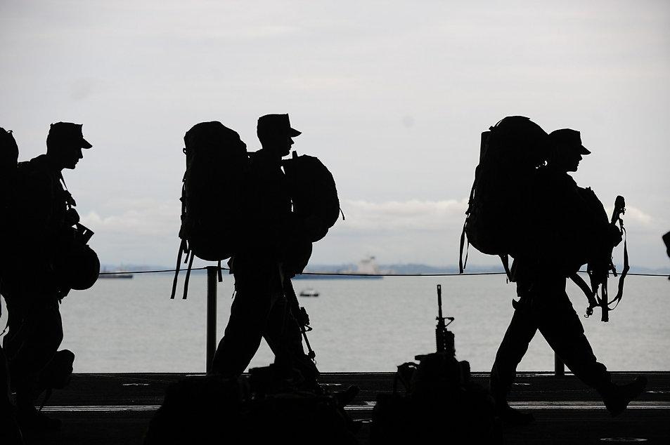 military-men-569899_1920.jpg
