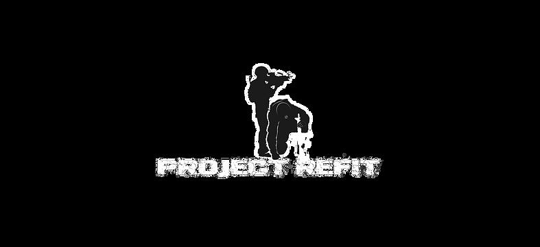 ContactProjectRefitWebsiteLogo.png