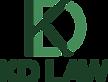 KD Law Logo.png
