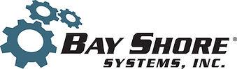 2013 BAYSHORE logo (P).jpg