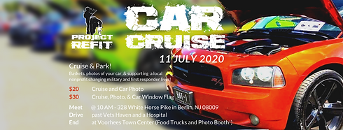 CarCruise (5).png