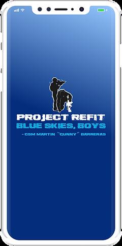 ProjectRefit_iPhoneXWhite.png
