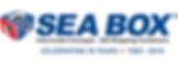 seabox-logo.png