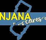 NJANA-Cares-Logo-C3va.png
