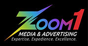 Zoom 1-Logo.BLACK.jpg