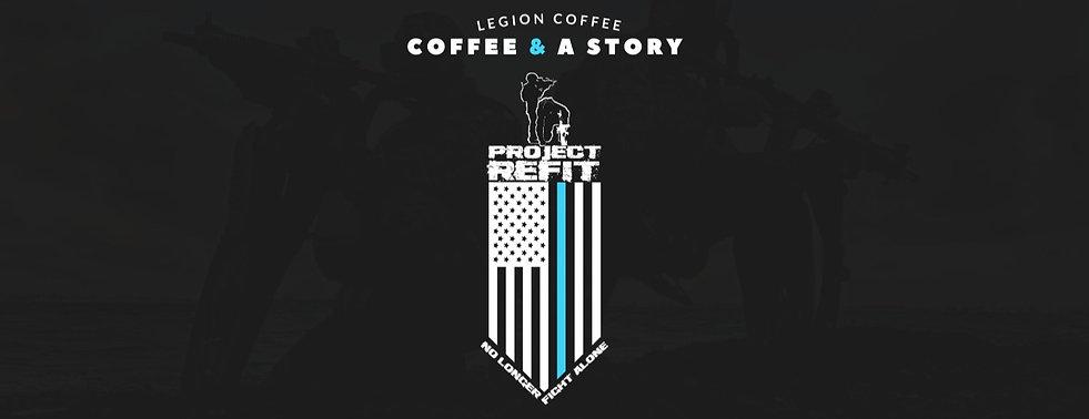 coffee%20%26%20a%20story%20(2)_edited.jp