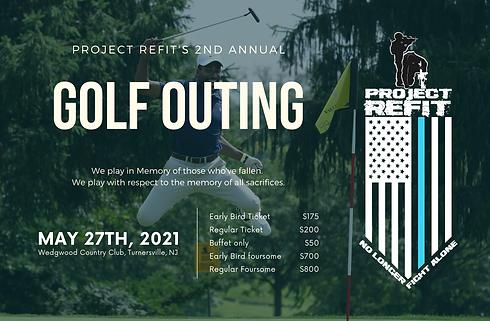 GolfOutingProjectRefit2021.png