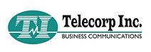 Telecorp logo 2020.jpg