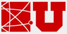 AMES U Logo.PNG