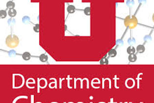 U of U Chemistry 1210