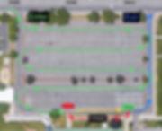 Grad Map.JPG