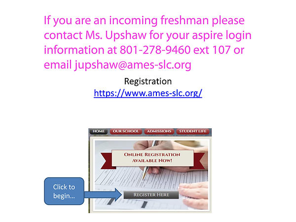 Registration Online Instructions-1.jpg