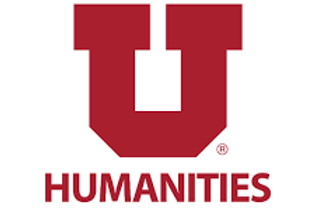 U of U Humanities 2002