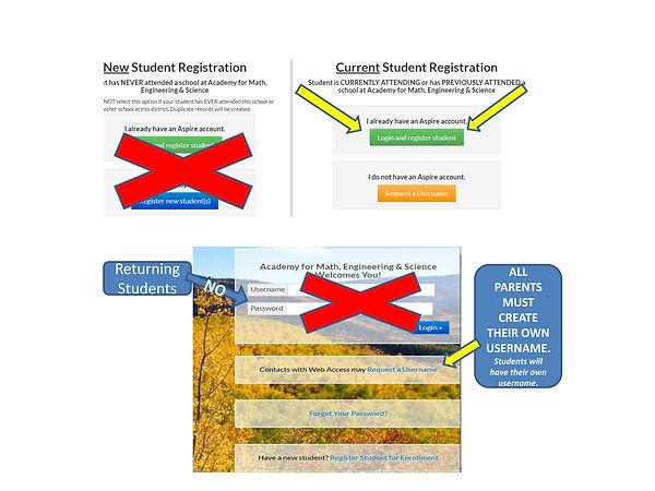 Registration Online Instructions-2.jpg