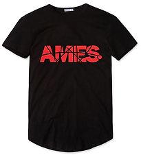 AMES_tshirt_atom_redonblack.jpg