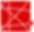 ames_logo_red_transparent_edited.png