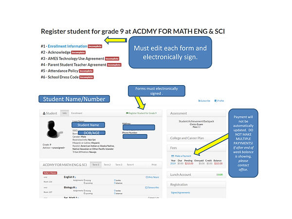 Registration Online Instructions-4.jpg