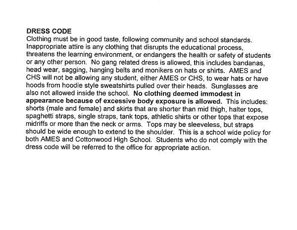 School Dress Code-2.jpg