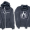 Thumbnail: Dept Logo Zips