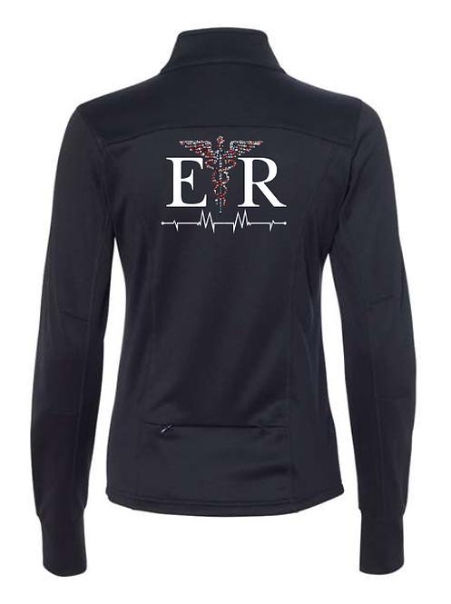 E.R 4.0 Ladies Poly