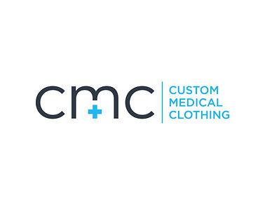 CUSTOM MEDICIAL CLOTHING.jpg