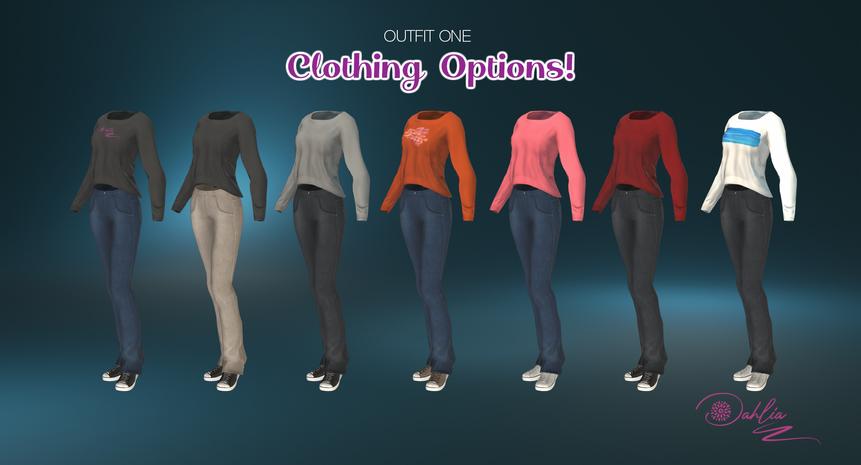 ClothingOptions2FULL.png