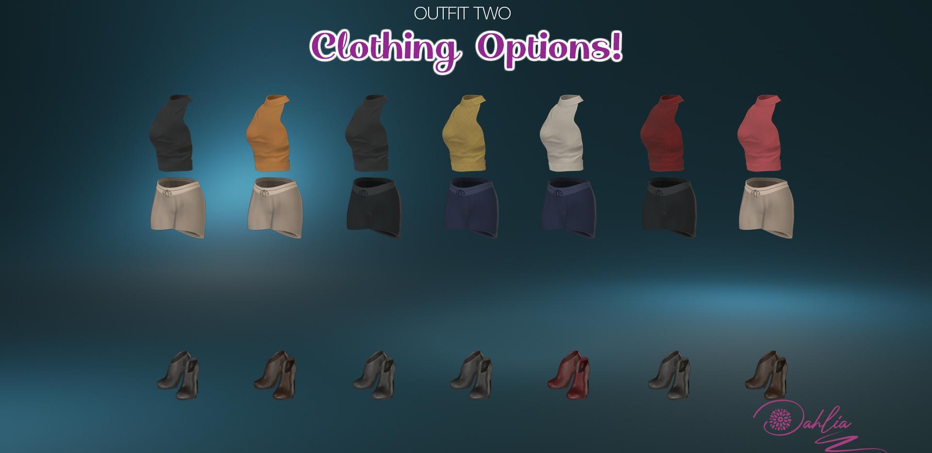 ClothingOptions3FULL.png