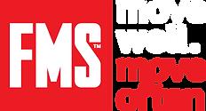 fms.logo.png