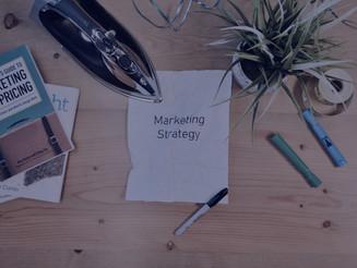 Estratégias de Marketing das Grandes Marcas
