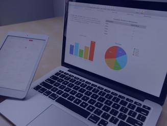 Importância do planejamento digital estratégico para as empresas