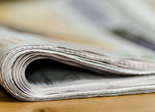 The importance of local media to start ups and SMEs