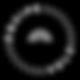 logo_ev_web.png