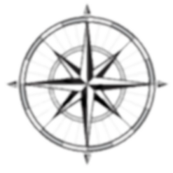 old-drawing-compass-4.png