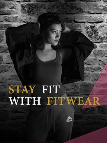 Fit Wear