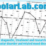 Befriending Bipolar Disorder: BipolarLab eBuddy Program!