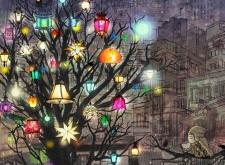 Is Christmas good for your Bipolar disorder?