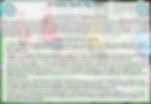 Screenshot 2020-05-19 at 10.56.01.png