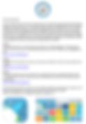 Screenshot 2020-04-03 at 19.10.53.png