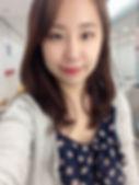 Yeoun.jpg