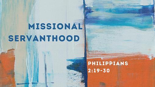 Missional Servanthood.png