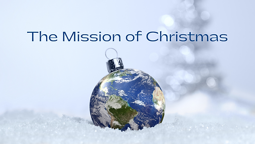 Mission of Christmas.png