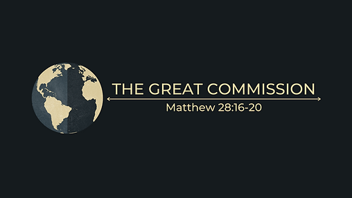 The Great Commission.png