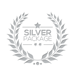 Silver-Package-Graphics-Design-300x300