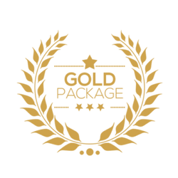 Gold-Package-Graphics-Design-1-300x300