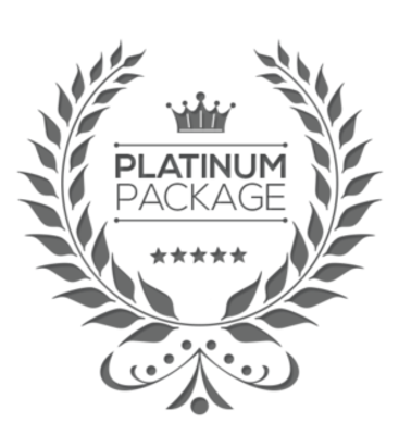 platinum-package