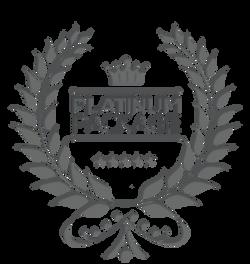 platinum-package