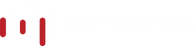 Red Face Films Logo Wide WHITE-02-02.png